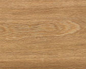 Дуб Antique