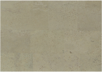 Element rustic silver