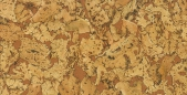 Country ochre