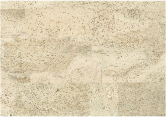 Element rustic white